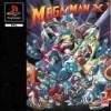 Juego online Mega Man X3 (Psx)