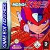 Juego online Mega Man Zero 3 (GBA)