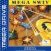 Juego online Mega SWIV (Genesis)