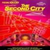 Juego online Mercenary- The Second City (Atari ST)