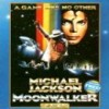 Michael Jackson: Moonwalker (PC)