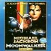 Juego online Michael Jackson: Moonwalker (PC)