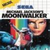 Juego online Michael Jackson's Moonwalker (SMS)