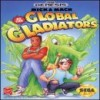 Juego online Mick & Mack as the Global Gladiators (Genesis)