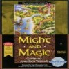 Juego online Might and Magic: Gates to Another World (Genesis)