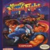 Juego online Mighty Final Fight