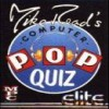 Juego online Mike Read's Computer Pop Quiz (Atari ST)