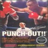 Juego online Mike Tyson's Punch-Out