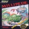 Juego online Millipede (NES)