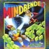 Juego online Mindbender (Atari ST)