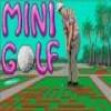 Juego online Mini Golf (Atari ST)