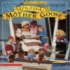 Juego online Mixed Up Mother Goose (Atari ST)