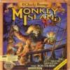 Juego online Monkey Island 2 - LeChuck's Revenge (PC)