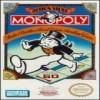 Juego online Monopoly (NES)