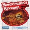 Juego online Montezuma's Revenge featuring Panama Joe (SMS)