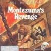 Juego online Montezuma's Revenge (PC)