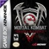Juego online Mortal Kombat: Deadly Alliance (GBA)