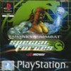 Juego online Mortal Kombat Special Forces (PSX)