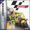 Juego online MotoGP (GBA)
