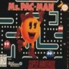 Juego online Ms Pac-Man (Snes)