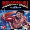 Juego online Muhammad Ali Heavyweight Boxing (Genesis)