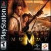 Juego online The Mummy (PSX)
