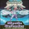Juego online Mystic Defender (Genesis)