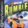 Juego online NASCAR Rumble (PSX)
