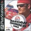 Juego online NASCAR Thunder 2003 (PSX)