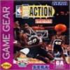 Juego online NBA Action (GG)