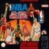 Juego online NBA All-Star Challenge (Snes)