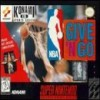 Juego online NBA Give 'N Go (Snes)