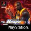 Juego online NBA Hoopz (PSX)