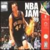 Juego online NBA Jam 99 (N64)