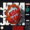 Juego online NBA Jam (Snes)