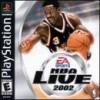 Juego online NBA Live 2002 (PSX)