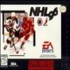 Juego online NHL 96 (Snes)
