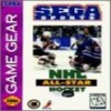 Juego online NHL All-Star Hockey (GG)