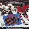 Juego online EA Hockey (Genesis)