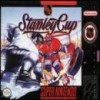 Juego online NHL Stanley Cup (Snes)