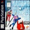 Juego online Nagano Winter Olympics 98 (PSX)