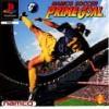 Juego online Namco Soccer Prime Goal (PSX)
