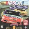 Juego online Nascar Racing (PC)