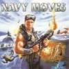 Juego online Navy Moves (Atari ST)