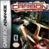 Juego online Need for Speed: Carbon own the City (GBA)