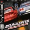 Juego online Need for Speed: High Stakes (PSX)