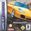 Juego online Need for Speed: Porsche Unleashed (GBA)
