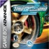 Juego online Need for Speed Underground 2 (GBA)