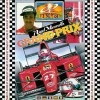 Juego online Nigel Mansell's Grand Prix (Atari ST)