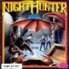 Juego online Night Hunter (Atari ST)